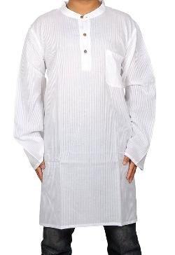 Rajrang - Casual Wear Mens Long Kurta