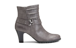 A2 - Sleep Walk Ankle Boots