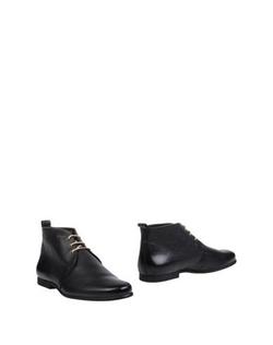 Royal Republiq - Ankle Boots