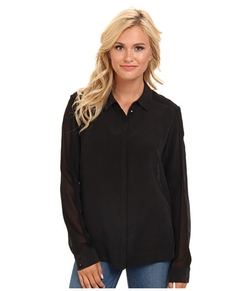 Paige - Tara Shirt