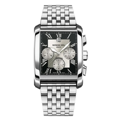 Raymond Weil - Don Giovanni Automatic Movement Watch