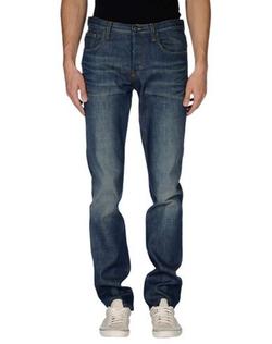 Gucci - Denim Pants