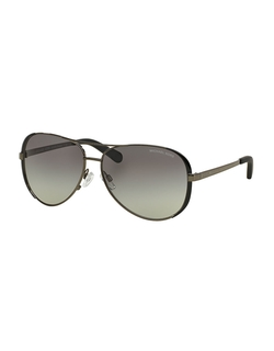 Michael Kors - Chelsea Aviator Sunglasses