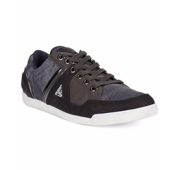 Guess - Javonte Low Top Sneakers