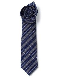 Lanvin - Striped Tie