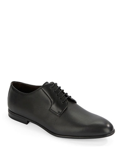 Bruno Magli - Motto Oxford Shoes
