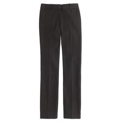J. Crew - Campbell Trouser Pants
