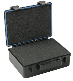 Case Club - Hardware & Accessory Case