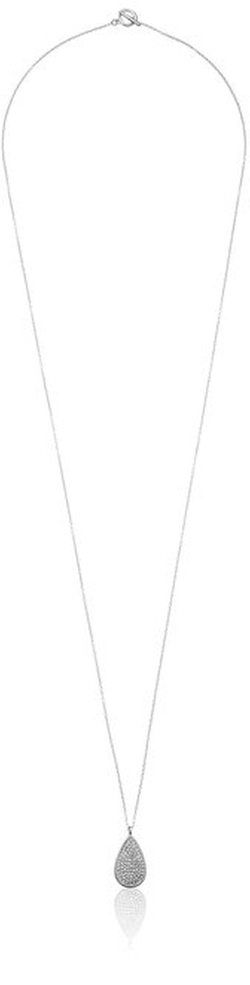 Karen Kane - Drop Long Pendant Necklace