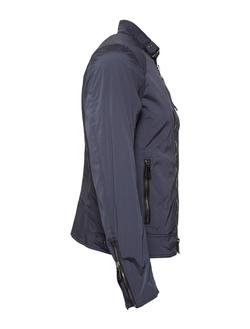 Belstaff  - Nylon Racer Jacket