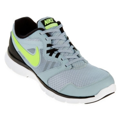 Nike - Flex Experience 3 Mens Running Shoes