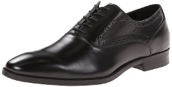 Aldo - Novake Oxford Dress Shoe