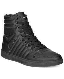 Sean John - Murano Hi-Top Sneakers