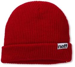 Neff  - Men