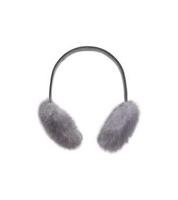 Michael Michael Kors - Fur Earmuffs