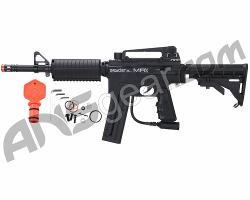 Spyder Paintball - Kingman Spyder MRX Semi-Auto Paintball Gun