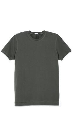 Dan Ward  - Fitted T-Shirt