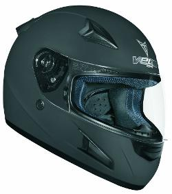 Vega  - X888 Full Face Helmet