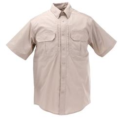 5.11 - TacLite Pro Short Sleeve Shirt