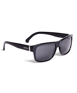 Brooks Brothers  - Plastic Square Framed Sunglasses