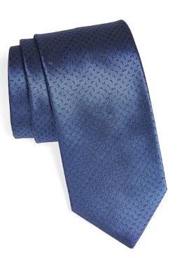 Yves Saint Laurent Beauty  - Woven Silk Tie