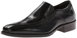 Johnston & Murphy - Runoff Venetian Loafer Shoes