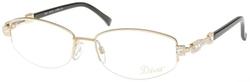 Diva - 5291 Eyeglasses