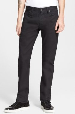Public School  - Slim Fit Jeans