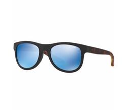 Arnette - Class Act Sunglasses