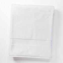 Apt. 9 - Solid 3-Ply Bath Towel