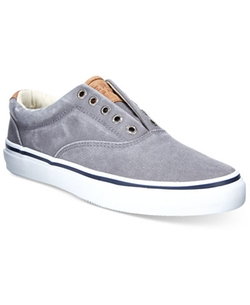 Sperry - Striper Washed Sneakers