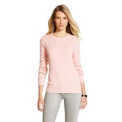 Merona - Pullover Sweater