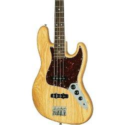 Fender  - FSR Standard J Bass Guitar