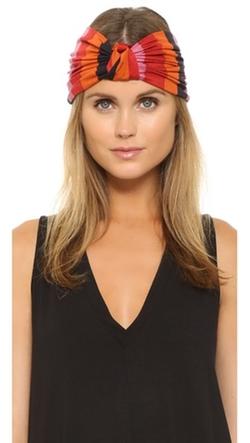 Eugenia Kim - Chiara Headband