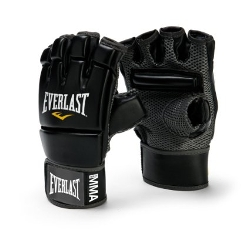 Everlast  - MMA Kick Boxing Gloves