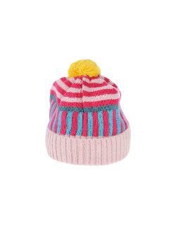 Paul Smith Junior  - Beanie Hat