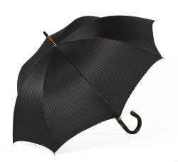 ShedRain Umbrellas - Ombrelli Italian Stick Umbrella