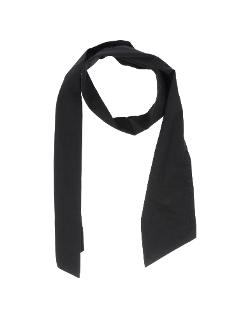 PATRIZIA PEPE  - Oblong scarf