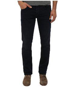 Hudson  - Blake Slim Straight Jeans
