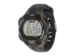 Timex - Ironman Core Watch