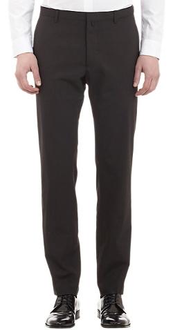 Jil Sander - Classic Trousers