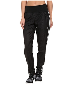Adidas - Derby Track Woven Pants