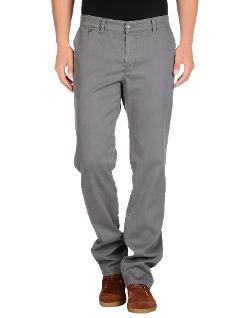 Fifty Four - Casual Chino Pants