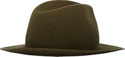 Ca4la - Fedora Hat