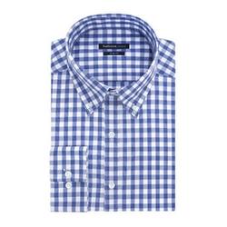 Van Heusen - Check Dress Shirt