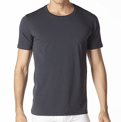 Lapasa - Cotton Stretch T-shirt