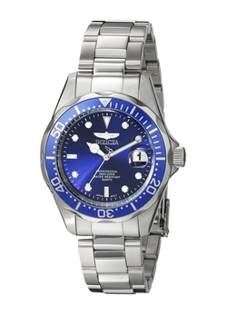 Invicta - Mako Pro Diver Quartz Watch