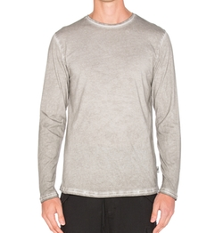 Publish - Divo Long Sleeve Tee