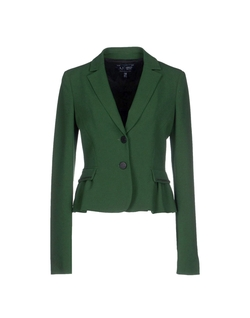 Armani Jeans  - Two Button Blazer