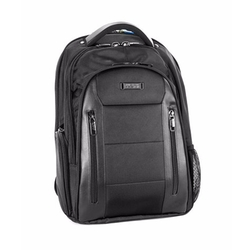 Kenneth Cole Reaction - R-Tech EZ Scan Backpack